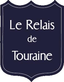 Le Relais de Touraine